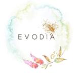 Evodia Store